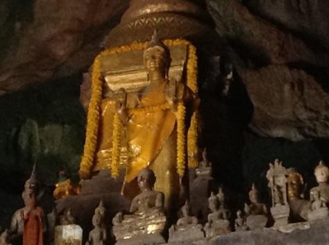 Buddhism   Beinghere